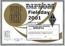 diploma_fieldday_vuhf_oz_2001