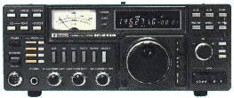 ic271e