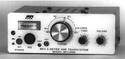 mfj9406